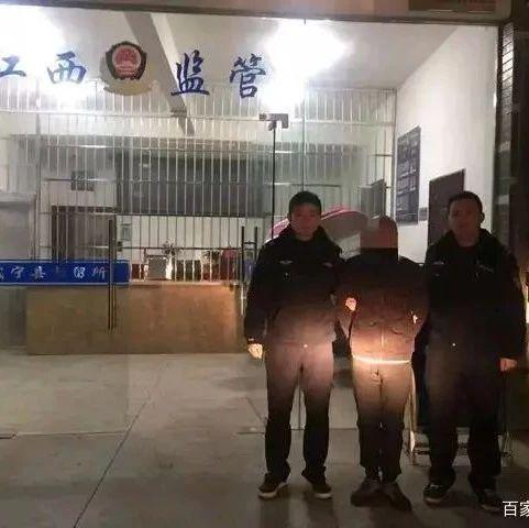 喝懵了?!九江一男子酒后报假警还辱骂接警员