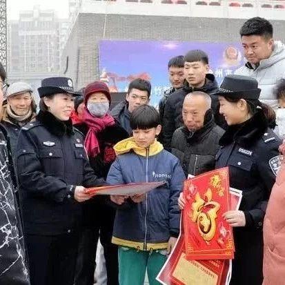 行政拘留47人!沧州开展烟花爆竹禁售禁放和隐患排查整治百日行动