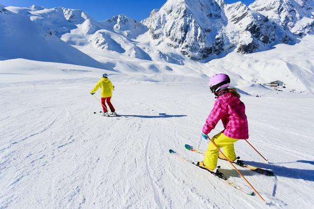 冰雪运动特色校及冬奥会、冬残奥会奥林匹克教育示范校遴选开始