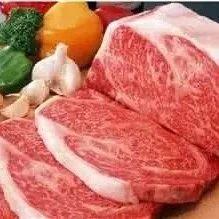 你家冰箱里的冷冻肉真的还能继续吃?