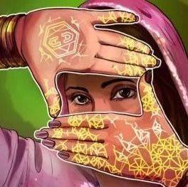 印度互联网和移动协会:印度央行加密货币禁令不公平且违法