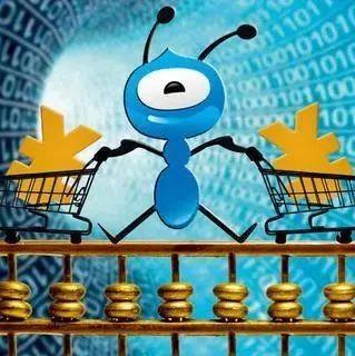 """这家公司成立仅三年就成为全球TOP1""""独角兽"""",估值12000亿超过蚂蚁金服"""
