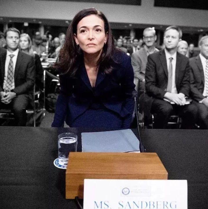 """那个""""什么都不懂""""的哈佛女孩竟成为Facebook高管?美国精英教育到底是什么"""
