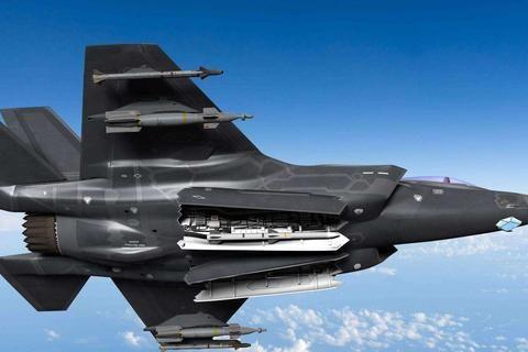 美媒:美国动真,将在3月前正式将土耳其踢出F-35项目