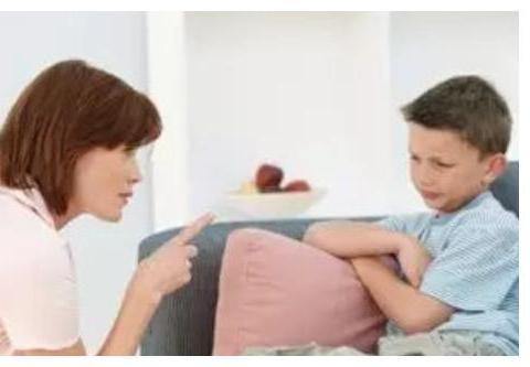 妈妈的强势气场,直接影响孩子未来的优秀程度