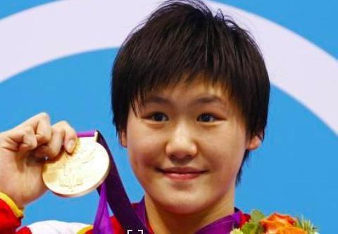 中国奥运双冠王爆大冷!5天4战0冠,一次倒数第1,一次倒数第2