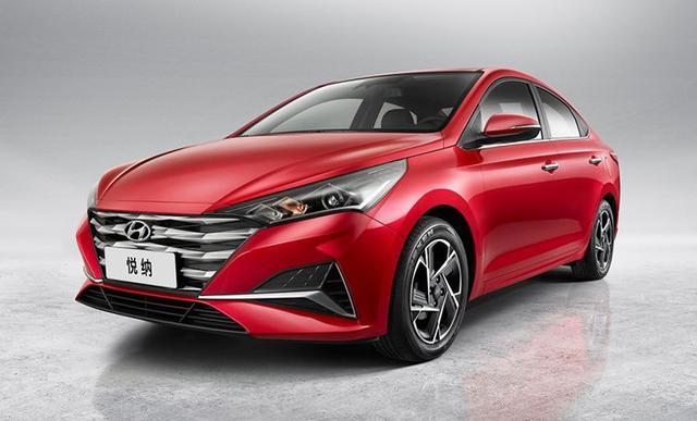 10万元、自动挡、合资品牌,这几款车型最适合年轻消费者!