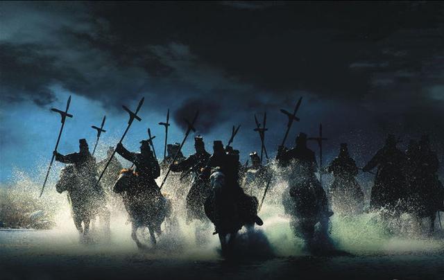 同是外族入主中原,为什么武力更强的元朝没有清朝统治时间长?