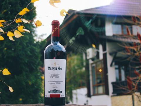 意大利最受热评的葡萄酒品牌介绍!