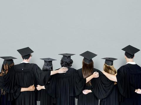 21考研,最热门的八个专业,就业形势怎么样?