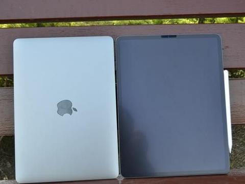 2020款iPad Pro上市倒计时,旧款降价清库存,国行买家又多花3千
