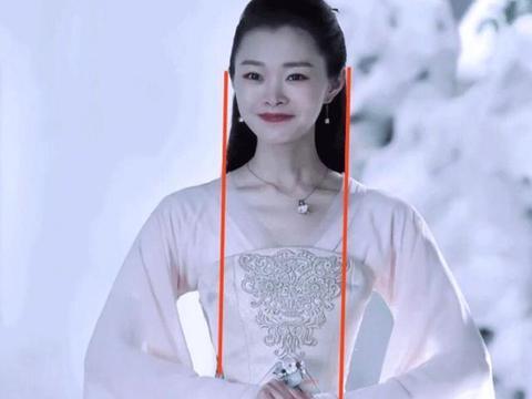 当宋轶的呼啦圈,戴到了戚薇的腰上,才知已婚未婚的区别有多大