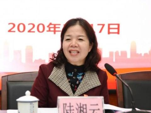高峰召开2019年度党支部书记述职评议考核会议