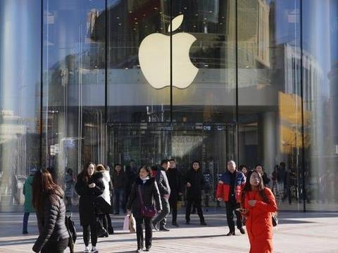 iPhone,下一代会有什么变化?3D相机传感器和Mac级处理器?