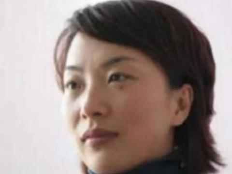 16年前阿里的前台小姐,马云许诺坚持十年就分1亿,现在她怎样