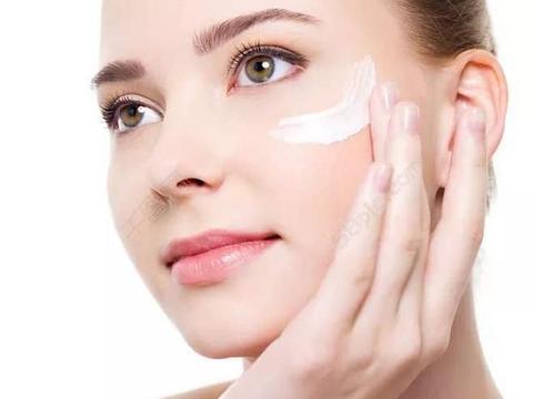 换季护肤需要注意哪些事项?