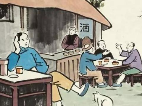 春节喝酒:新酱迷需要了解哪些酱酒品鉴常识?