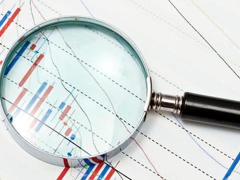 苯酐:春节前后市场供需变化及节后市场关注点分析