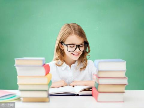 作为父母的我们,应该如何让孩子爱上学习,体谅父母的不易