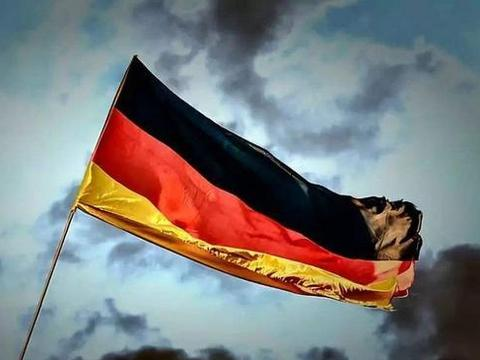 华为又一记重拳埋下伏笔?德国电信的突然醒悟,欧洲市场有望回春