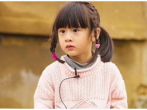 田亮女儿森蝶长大了,网球美少女新Look成热搜