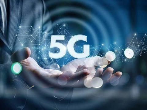上海实现中心城区和郊区重点区5G网络全覆盖