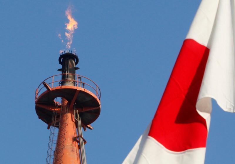 超六成受访日本企业认为日本应该遏制燃煤发电