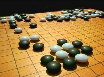 山西一座千年古县,是世界围棋文化发源地,境内竟有一处小漓江