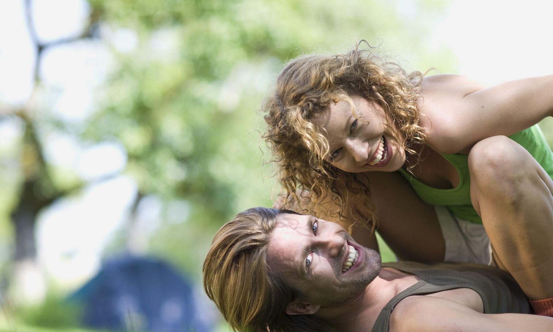 为什么夫妻共患难容易,共享福却矛盾重重