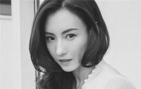 张柏芝含泪说出顺从陈冠希拍照的原因,网友:也是可怜人!