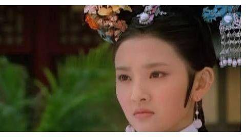 《甄嬛传》中妃子初次侍寝时在被子的一个小动作,竟然取悦了皇上
