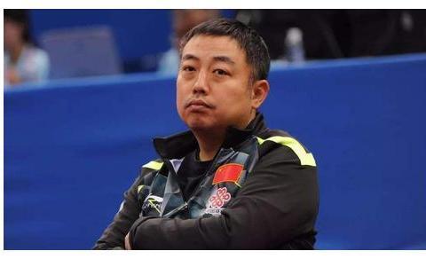 刘国梁放弃匈牙利公开赛,国乒全力备战釜山世乒赛是昏招还是妙手