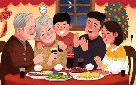 满满家乡味,仙游这特产走俏节日餐桌