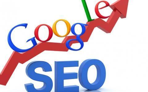 SEO的定义-什么是搜索引擎优化?