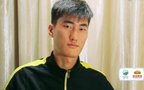 """又一学霸级球员或加盟鲁能,比段刘愚更狠,号称""""北大球王""""!"""