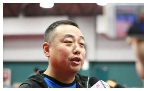 刘诗雯无缘两站公开赛,伊藤积分领先,两人大概率奥运半决赛相遇