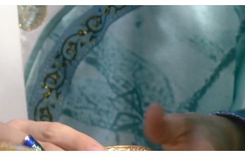 甄嬛传:芳若姑姑心机多深?甄嬛都用了她不少计谋