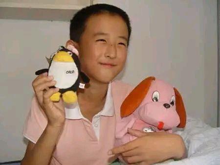 10岁上大学,13岁读研,曾让父亲在北京买房的神童,现在怎么样了