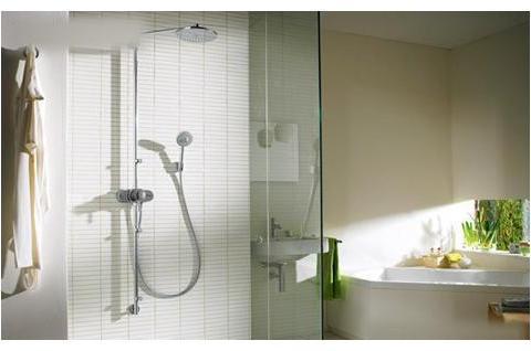 """""""家有老人,浴室最好""""装""""上这几样,老人洗澡安全又有保障"""""""