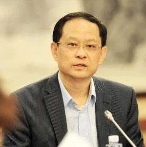 央行金融稳定局局长王景武:继续开展网络借贷等互联网金融风险专项整治