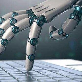 【世相】一南一北两个判决引发关注 人工智能存在立法空白