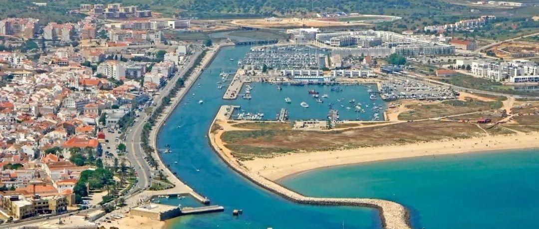 注意:拉各斯港延误严重,船舶等待停靠已超过20天!