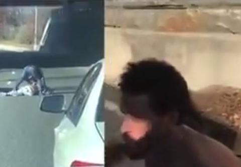 TMZ:目击者称是韦斯特先朝对方扔瓶子引发了冲突