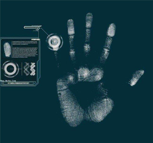 古代没指纹识别技术,为何还要按指印画押?不得不佩服古人的智慧