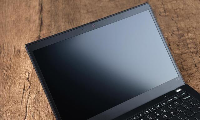 4799元买办公笔记本,不妨看看这款ThinkPad X395怎么样