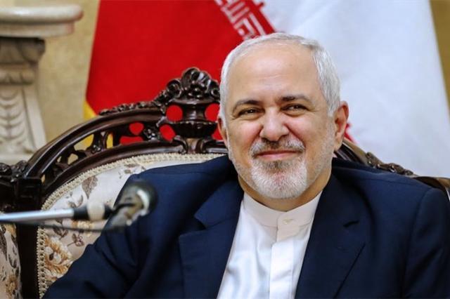 伊朗也要退群?核协议已经没有约束力,伊朗欲退出不扩散核武条约