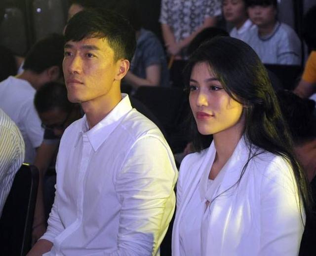 奥运冠军刘翔近况:经常大吃大喝,身高二次发育,结婚2次仍无孩