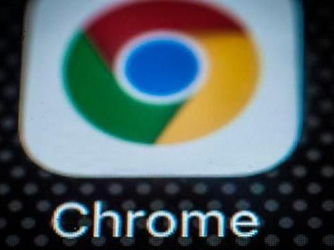 Google Chrome将添增复制图片功能!图片轻松复制到剪贴簿