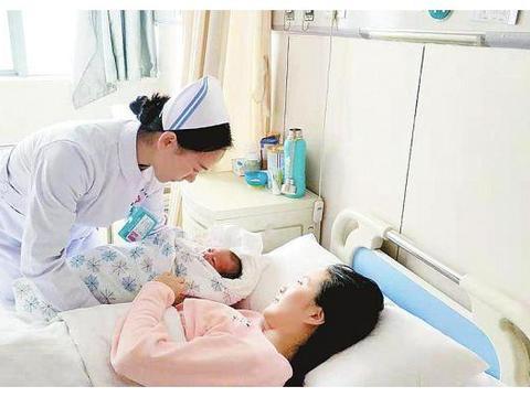 母乳喂养,如何防止乳房下垂?八种办法让宝妈未雨绸缪