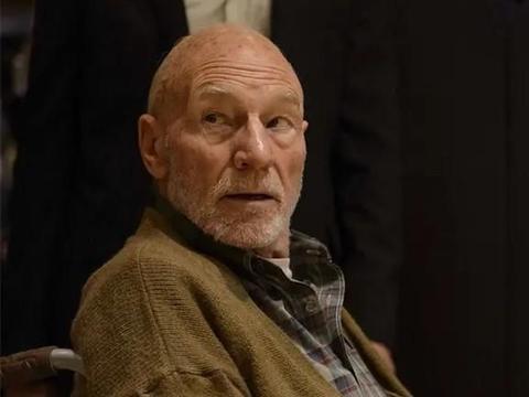 X教授拒绝回归漫威,被《金刚狼3》感动,但休杰克曼却可能回归